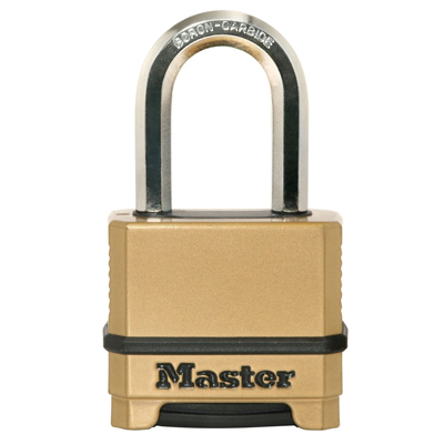 Master Lock EXCELL M17500999