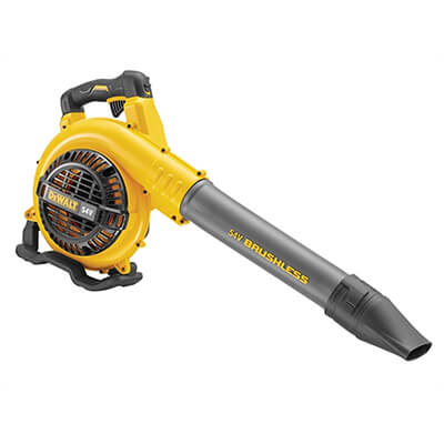 Dewalt DCM572X1 Brushless Φυσητήρας Χειρός 54V XR Flexvolt